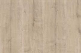 PARCHET LAMINAT STEJAR 11mm EGGER -REZISTENT LA ZGARIETURI - ARLINGTON OAK CREAM EGGER