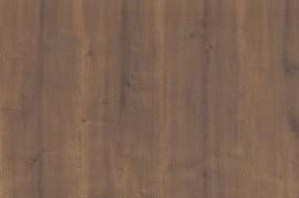 PARCHET LAMINAT STEJAR 11mm EGGER -REZISTENT LA ZGARIETURI - ARLINGTON OAK DARK EGGER