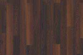 PARCHET LAMINAT STEJAR 11mm EGGER -REZISTENT LA ZGARIETURI - BLACK PINE EGGER