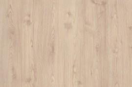 PARCHET LAMINAT STEJAR 11mm EGGER -REZISTENT LA ZGARIETURI - BORNHOLM SPRUCE EGGER