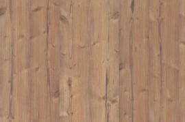 PARCHET LAMINAT STEJAR 11mm EGGER -REZISTENT LA ZGARIETURI - BRAMBERG LARCH EGGER