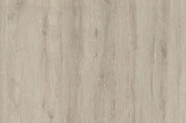 PARCHET LAMINAT STEJAR 11mm EGGER -REZISTENT LA ZGARIETURI - CHALKY OAK EGGER