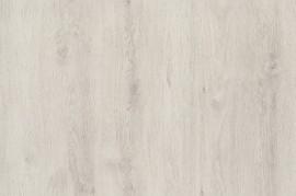 PARCHET LAMINAT STEJAR 11mm EGGER -REZISTENT LA ZGARIETURI - CORTINA OAK WHITE EGGER
