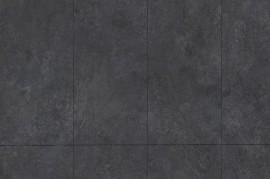 PARCHET LAMINAT STEJAR 11mm EGGER -REZISTENT LA ZGARIETURI - CREMENTO BLACK EGGER