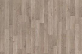 PARCHET LAMINAT STEJAR 11mm EGGER -REZISTENT LA ZGARIETURI - GARISSON OAK GREY EGGER