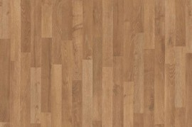 PARCHET LAMINAT STEJAR 11mm EGGER -REZISTENT LA ZGARIETURI - GARISSON OAK NATURAL EGGER