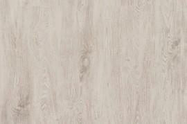 PARCHET LAMINAT STEJAR 11mm EGGER -REZISTENT LA ZGARIETURI - GIRONA CHESTNUT WHITE EGGER