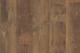 PARCHET LAMINAT STEJAR 11mm EGGER -REZISTENT LA ZGARIETURI - HISTORY WOOD EGGER