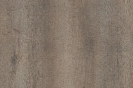 PARCHET LAMINAT STEJAR 11mm EGGER -REZISTENT LA ZGARIETURI - KNOXVILLE OAK GREY EGGER