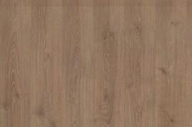 PARCHET LAMINAT STEJAR 11mm EGGER -REZISTENT LA ZGARIETURI - NORTHLAND OAK BROWN EGGER