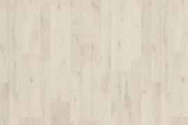 PARCHET LAMINAT STEJAR 11mm EGGER -REZISTENT LA ZGARIETURI - POLAR OAK EGGER