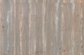 PARCHET LAMINAT STEJAR 11mm EGGER - REZISTENT LA ZGARIETURI -SILVER SPRUCE EGGER