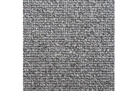 MOCHETA TRAFIC INTENS PENTRU BIROURI - ZONE CU TRAFIC -  HELSINKI 139