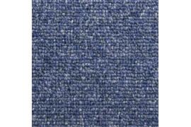 MOCHETA TRAFIC INTENS PENTRU BIROURI - INSTITUTII PUBLICE  -  HELSINKI 151