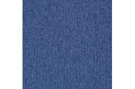 Mocheta profesionala albastra de trafic intens pentru - magazine, restaurante, hoteluri, pensiuni MASTER 76 Balta ITC