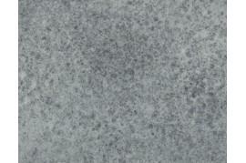 Linoleum - Covor PVC trafic intens - antibacterian - ignifugat Tarkett REKORD 42