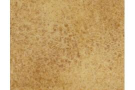 Linoleum - Covor PVC maro de trafic intens - antibacterian - ignifugat - medical Tarkett REKORD 42