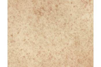 Linoleum - Covor PVC maro - medical - antibacterian - ignifugat - antiderapant  Tarkett REKORD 42
