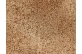 Linoleum - Covor PVC Tarkett maro - medical - antibacterian - ignifugat - antiderapant - trafic intens  REKORD 42