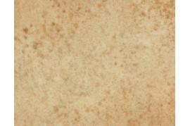 Linoleum - Covor PVC Tarkett maro - sanitizat - antibacterian - ignifugat - antiderapant - trafic intens  REKORD 42
