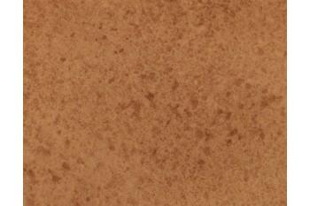 Linoleum - Covor PVC Tarkett maro - ieftin - antibacterian - ignifugat - antiderapant - trafic intens  REKORD 42