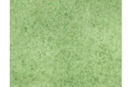 Linoleum - Covor PVC Tarkett verde - cabinete medicale - antibacterian - ignifugat - antiderapant - trafic intens  REKORD 42