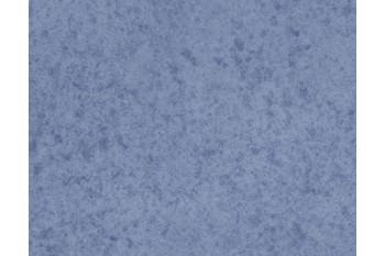 Linoleum - Covor PVC Tarkett - albastru - sanitar - cabinete stomatologice - spitale - camere sterile - REKORD 42