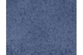 Linoleum - Covor PVC Tarkett - albastru - trafic intens - ignifugat - antiderapant - medical - REKORD 42