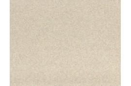 Linoleum - Covor PVC Tarkett - alb - trafic intens - antiderapant - cabinete medicale - clinici - spitale - REKORD 42