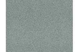 Linoleum - Covor PVC Tarkett -gri - ieftin - trafic intens - antiderapant - cabinete medicale - clinici - spitale - REKORD 42