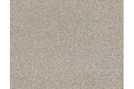 Linoleum - Covor PVC Tarkett - bej - ieftin - trafic intens - antiderapant - cabinete medicale - clinici - spitale - REKORD 42