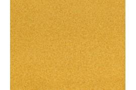 Linoleum - Covor PVC Tarkett - trafic intens - antibacterian - cabinete medicale - cabinete stomatologice  - REKORD 42