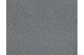 Linoleum - Covor PVC Tarkett - gri- trafic intens - antibacterian - cabinete medicale - cabinete stomatologice  - REKORD 42