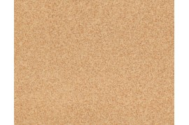 Linoleum Tarkett - trafic intens - antibacterian - cabinete medicale - cabinete stomatologice  - REKORD 42