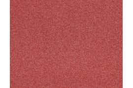 Linoleum Tarkett - trafic intens - antibacterian - medical - cabinete medicale - cabinete stomatologice  - REKORD 42