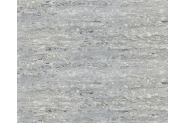 Linoleum PVC Omogen antibacterian Gri Optima 864 Tarkett