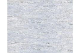 Linoleum PVC Omogen antibacterian Alb / Gri Optima 871 Tarkett