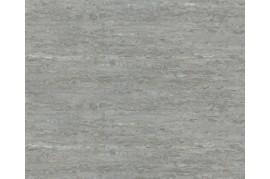 Linoleum PVC Omogen antibacterian Gri Optima 873 Tarkett