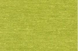 Covor PVC compact-omogen Verde Optima 846 Tarkett