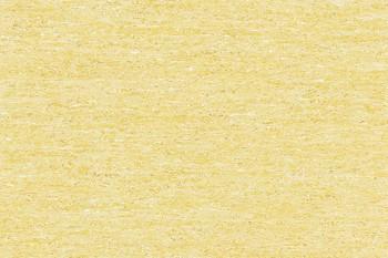 Covor PVC Omogen Compact Antistatic Optima 850 Bej Tarkett