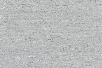 Linoleum Gri Deschis Omogen Optima 853 Tarkett