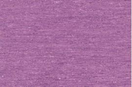 Linoleum-Covor pvc Mov antibacterian de Trafic Optima 859 Tarkett