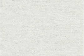 Linoleum PVC Ignifug de Trafic Alb Omogen Optima 886 Tarkett