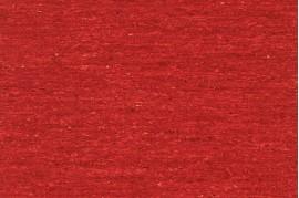 Linoleum Covor Pvc antiderapant Rosu Omogen Optima 868 Tarkett