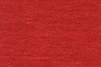 Covor Pvc Linoleum antiderapant Rosu Omogen Optima 868 Tarkett