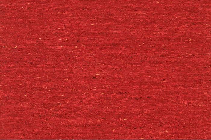 covor pvc antiderapant tarkett covor pvc antiderapant optima rosu. Black Bedroom Furniture Sets. Home Design Ideas
