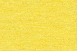 Linoleum Antiderapant Galben Omogen Optima Tarkett 824