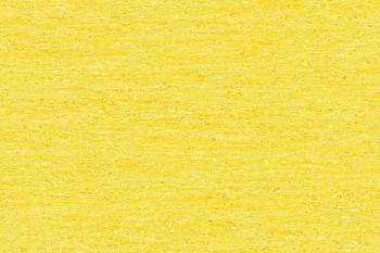 Linoleum PVC Antiderapant Tarkett Galben Optima