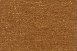 Linoleum Maro Inchis Omogen Optima Tarkett 832