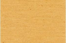 Linoleum ignifug maro deschis omogen Optima Tarkett 831
